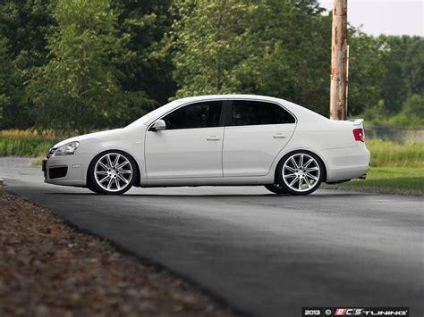 Alzor Wheels Style 629