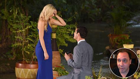 'Bachelorette' Spoilers and Reality Steve: How He Gets
