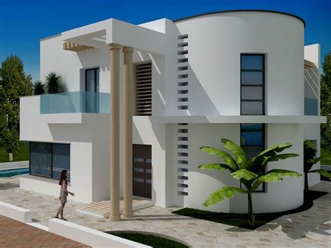 cuisine faite maison av superbe villa moderne et imposante à hammamet vente villa à hammamet
