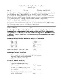 Middle School Resume Cover Letter Exles by Sle Of Reference Letter For Student Stock Loan Trader Cover Letter Farm Worker Sle Resume