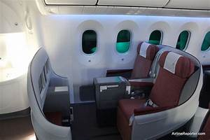Pics For > Dreamliner 787 Interior First Class
