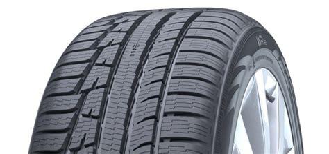 pneu hiver nokian tests des pneus hiver 2014 2015 taille 205 55 r16 opinions des utilisateurs 187 oponeo fr