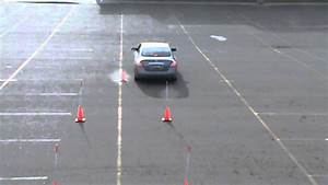 Maneuverability Step-by-step Instructions