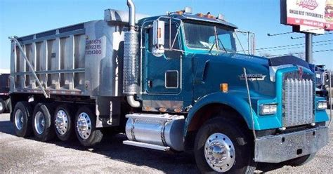 used kenworth trucks for sale by owner used kenworth trucks for sale by owner http