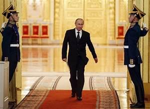 How Vladimir Putin's skewed view of World War Two ...