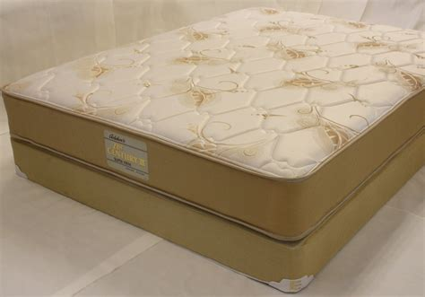 godwin s furniture mattress furniture mattress perri 39 s furniture