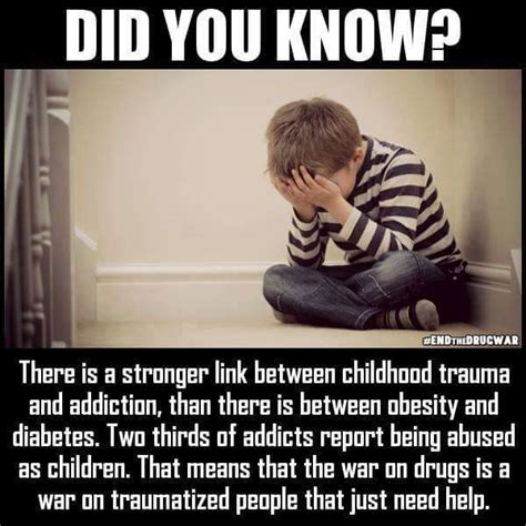 Children Memes - children is the correlation in betwen childhood trauma and addiction stronger than the