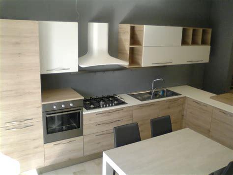 cucine rovere sbiancato moderne cucina gicinque cucine oslo rovere scandinavo e bianco