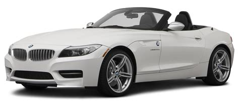 2012 Bmw Z4 Reviews, Images, And Specs