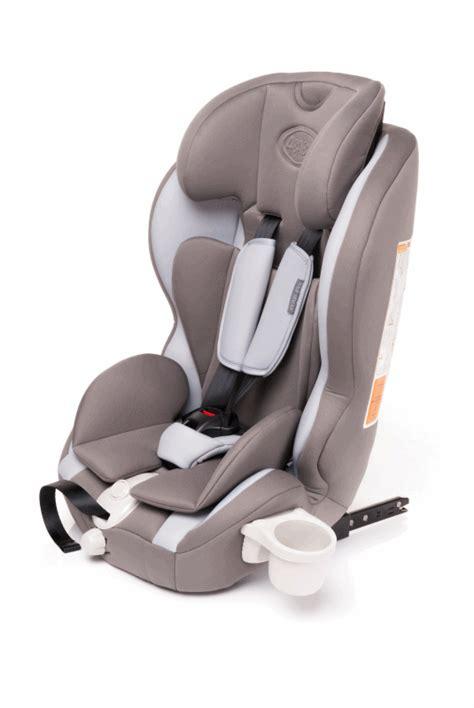 siege auto groupe 2 3 isofix inclinable siège auto groupe 1 2 3 inclinable fix avec porte