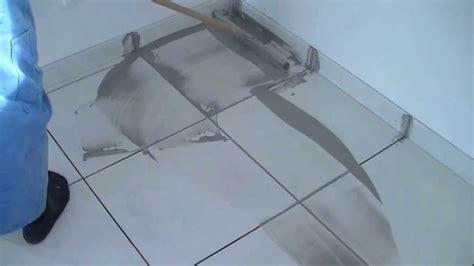 comment poser le joint de carrelage 100 images comment poser du carrelage mural travaux