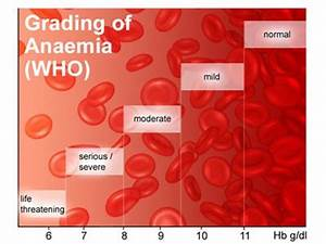 Ferritin Level Chart 17 Best Images About Anemia On Pinterest Health Benefits