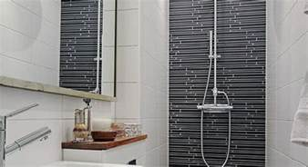small bathroom ideas pictures tile choosing bathroom tile ideas for small bathrooms