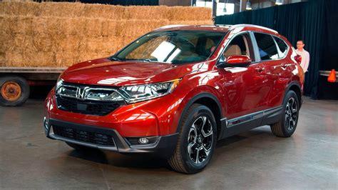 Honda Cars by Upcoming Honda Cars In 2017