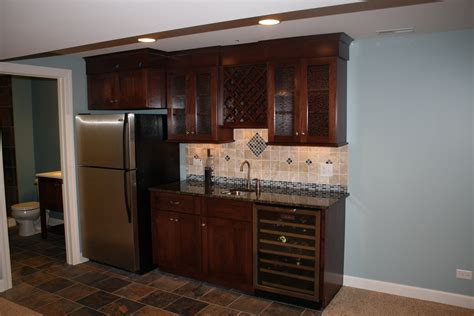 ge monogram stainless steel beverage centers undercounter wet bar refrigerators wine