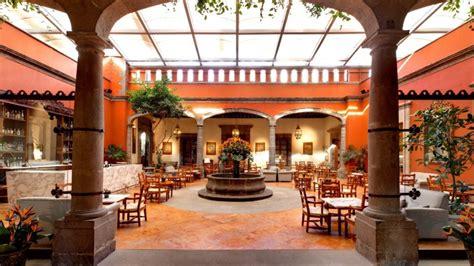 interior design for homes photos la hacienda de los morales comer cdmx