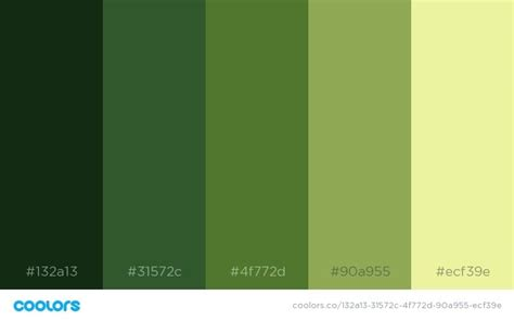 green color schemes 15 color schemes from disney heroes and villains
