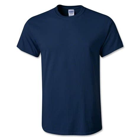Top Terbaru 24+ Kaos Polo Warna Navy