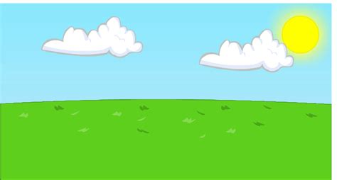 bfdi background image background png battle for island wiki