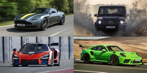 Favorite Car 2019 : The Best Cars For 2019