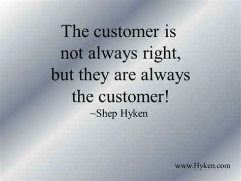 Service Quotes by Disney Customer Service Quotes Quotesgram