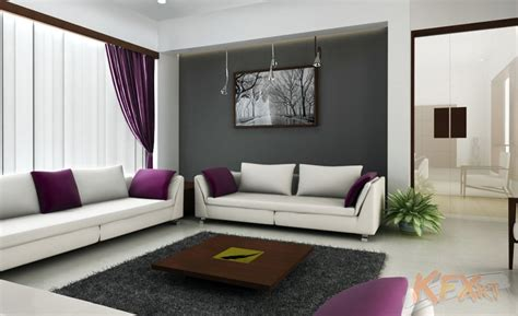 Home Interior Design Drawing Room by 25 Drawing Room Ideas For Your Home In Pictures