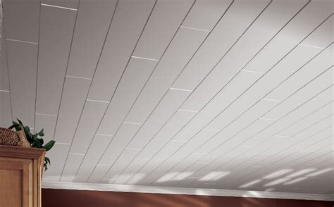 Look Ceiling Planks by Armstrong Planks Ceiling Centre Ideas For The House In