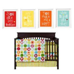 1000 images about you are my sunshine nursery inspiration