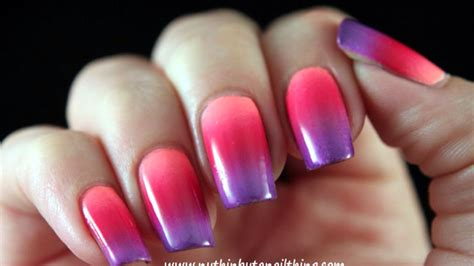 Les 408 meilleures images de ongles en 2020 . ongles vernis à ongles idee ongles