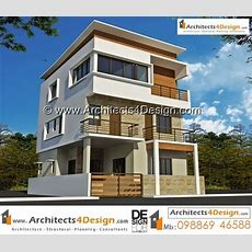 30x40 House Plans West Facing By Architects 30x40 West