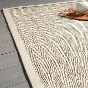 les 25 meilleures idees concernant tapis chevron sur With tapis chevron gris et blanc