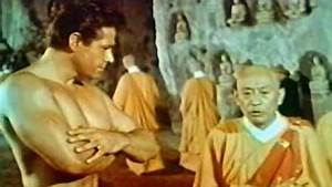 Samson and the 7 Miracles of the World (1961) - MUBI