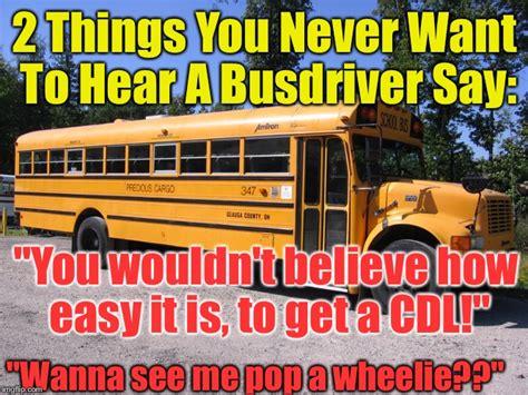 Meme Bus - school bus meme 28 images did you know schoolbus bus school bus vzh back benchers short bus