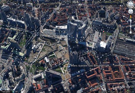 Ufficio Collocamento Mirano - luca guido architecture landscape planning