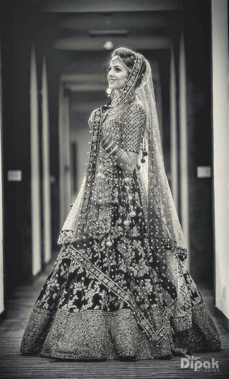 ideas  south indian bride  pinterest silk