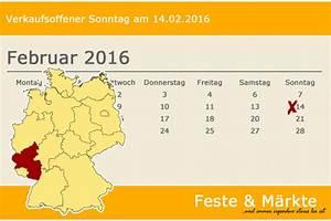 Mainz Verkaufsoffener Sonntag : verkaufsoffener sonntag am valentinstag in rheinland pfalz feste m rkte ~ Buech-reservation.com Haus und Dekorationen