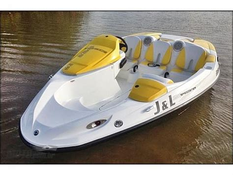 Sea Doo Jet Boat Issues by New 2015 Nissan Juke For Sale In Beaumont Tx Stock