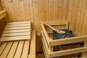 Holz Für Sauna : saunaofen holz genehmigung alles was sie wissen m ssen ~ Eleganceandgraceweddings.com Haus und Dekorationen