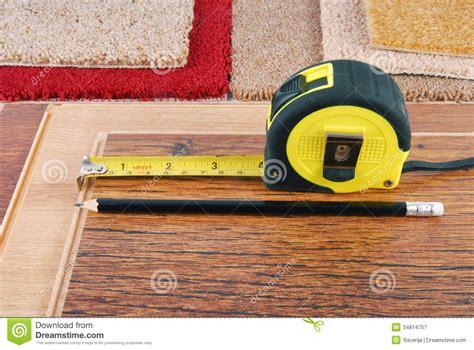 Laminate Measure Stock Photography Random Plank Wood Flooring Cork Rolls Wholesale San Antonio Quality Engineered Outside Shaw Facebook Kitchen Latest Trends Supplies London Uk