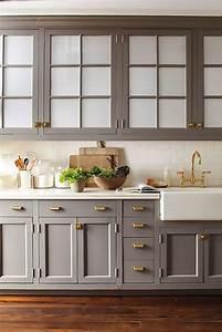 kitchen design inspiration 2282