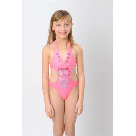 white master bathroom ideas 2016 swimwear swim wear bathing suits