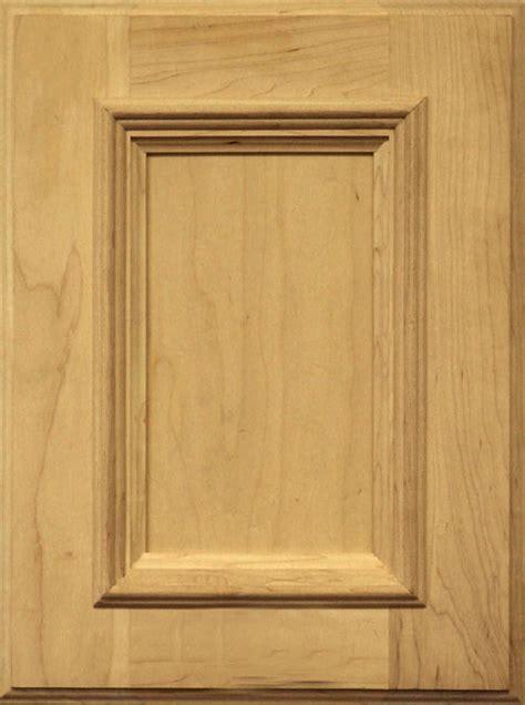 molding for kitchen cabinet doors molding doors 9287