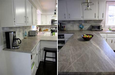 stylish kitchens  laminate countertops