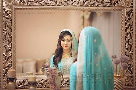 Walima Dress Design Collection For Bride 2016