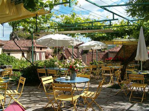 restaurant la tonnelle cirq lapopie bar lapopie cafe restaurant cirq lapopie restaurant avis num 233 ro de t 233 l 233 phone