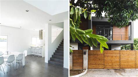 15 Calming Photos Of Modern Minimalist Homes