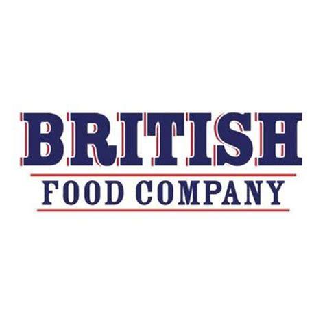 cuisine company food company britishfoodcomp