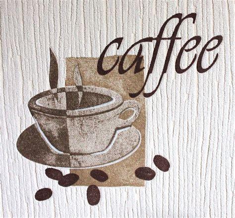 die besten kaffeepadmaschinen die besten kaffeepadmaschinen im test 2016 2017