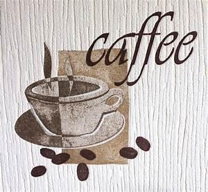 Kaffeepadmaschinen Im Test : die besten kaffeepadmaschinen im test 2016 2017 ~ Michelbontemps.com Haus und Dekorationen