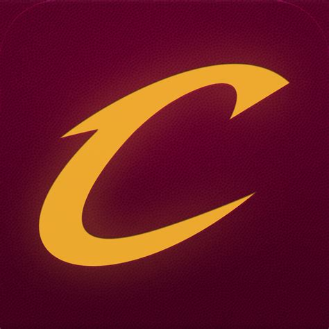 Iphone Cleveland Cavaliers Wallpapers  Full Hd Pictures